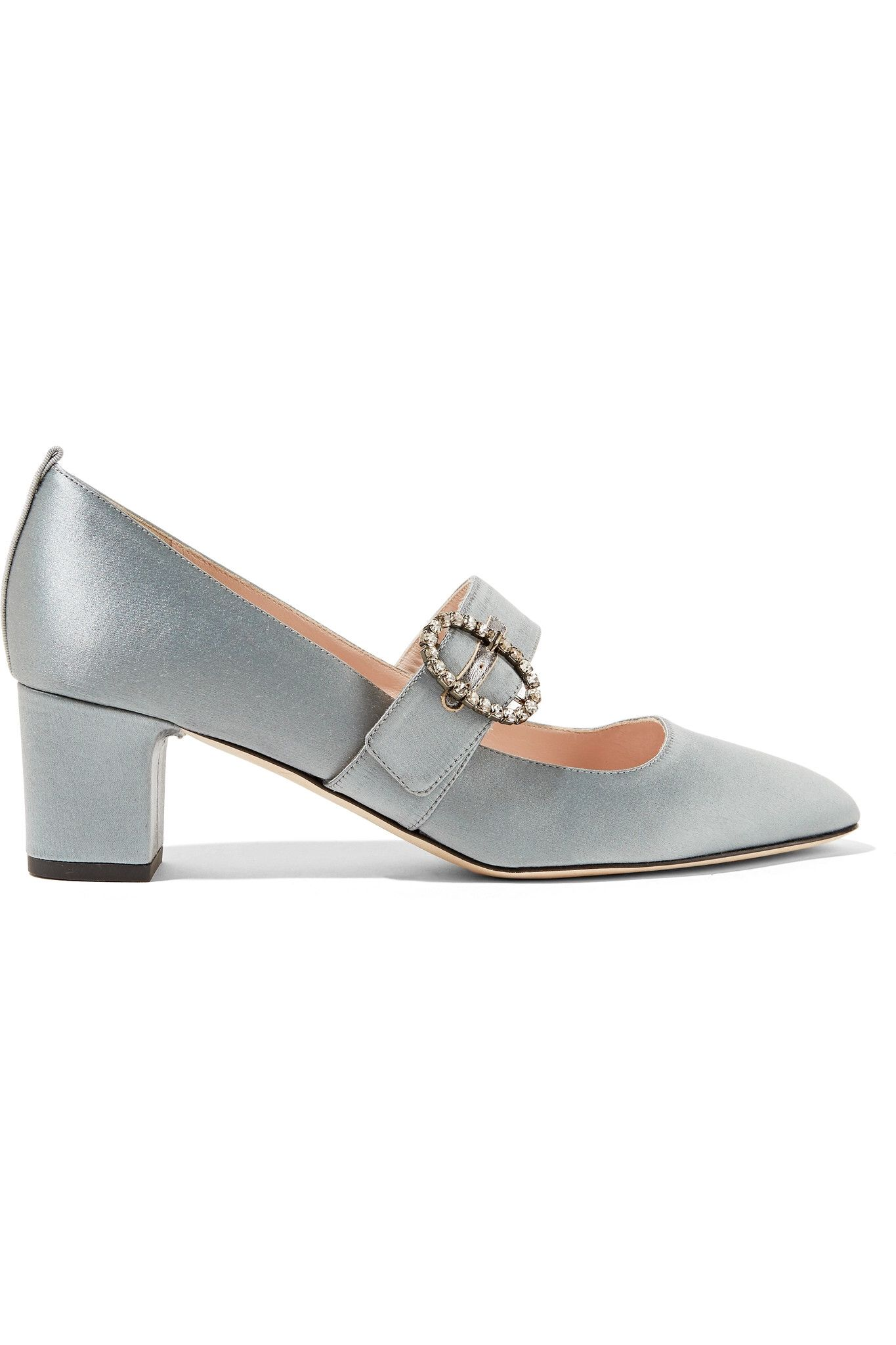 fc8563ab484 SJP Tart Holiday Shoes