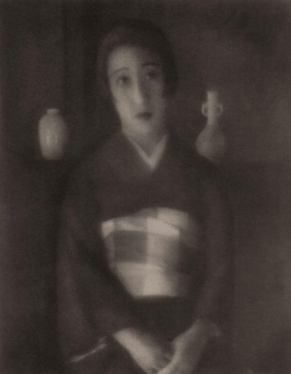 Takayama Masataka 高山正隆 (18...