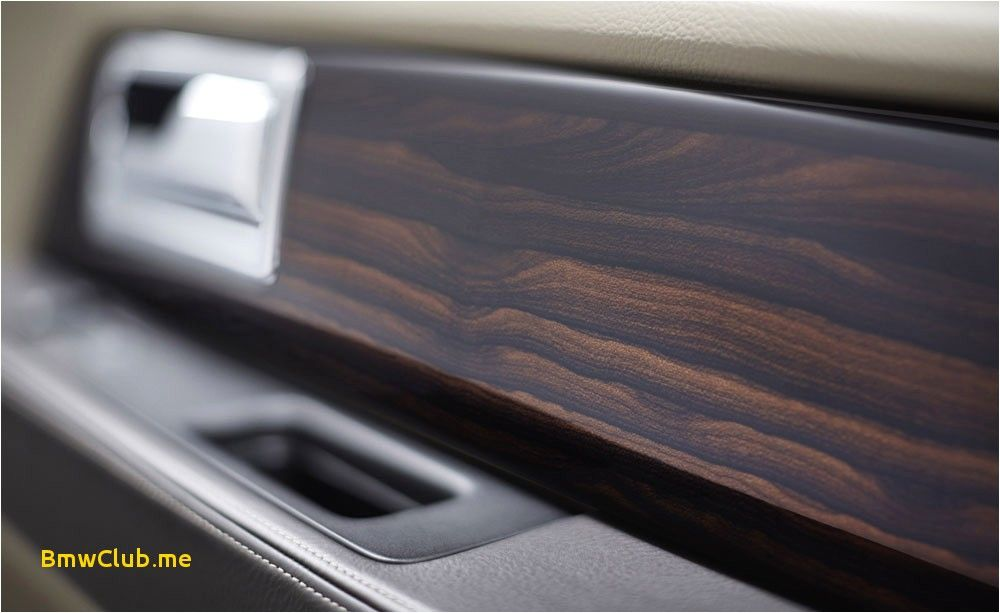 Image Result For Luxury Car Interior Wood Wood Pinterest Woods