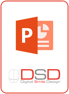 DSD Template Powerpoint 2010 | Powerpoint 2010 in 2019 | Powerpoint
