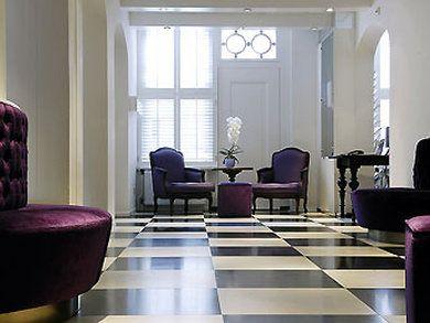 Mercure Arthur Frommer Hotel 4 Avg Price For Room 64 Not Inc