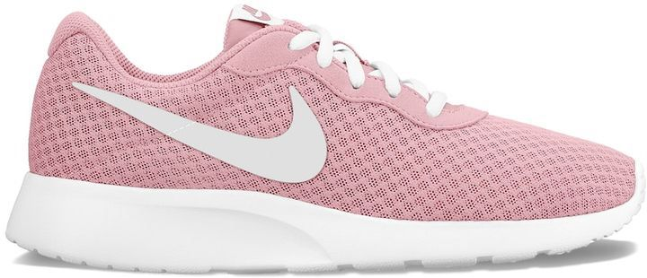 fa40a340671 Nike Tanjun Women s Athletic Shoes  ad  shoes  sneakers  running  nike