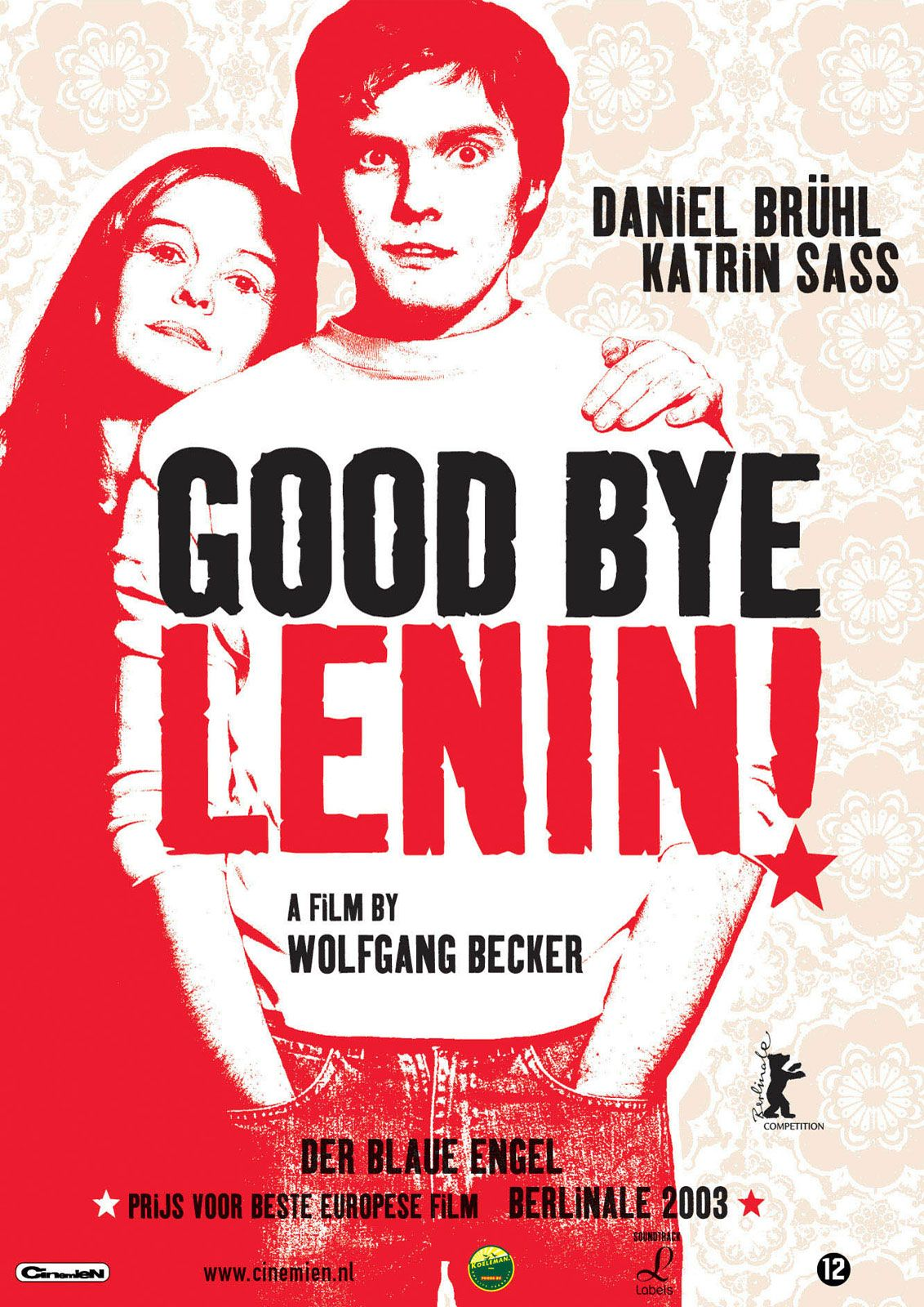 film good bye lenin