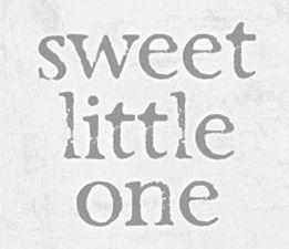 Always Little Miss Pretty ♥