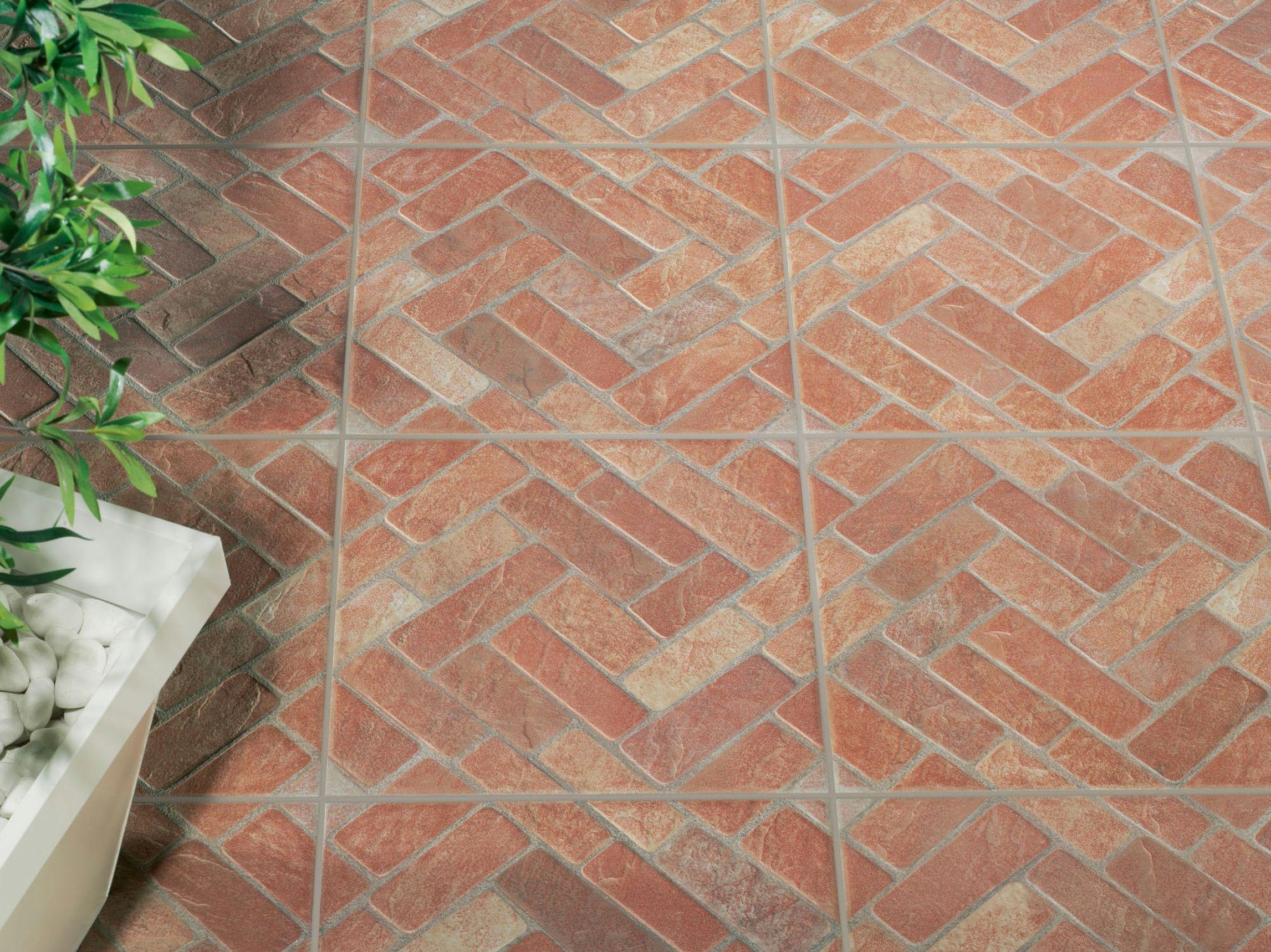 High Quality Exterior Floor Tile Home Pinterest Porcelain Tile