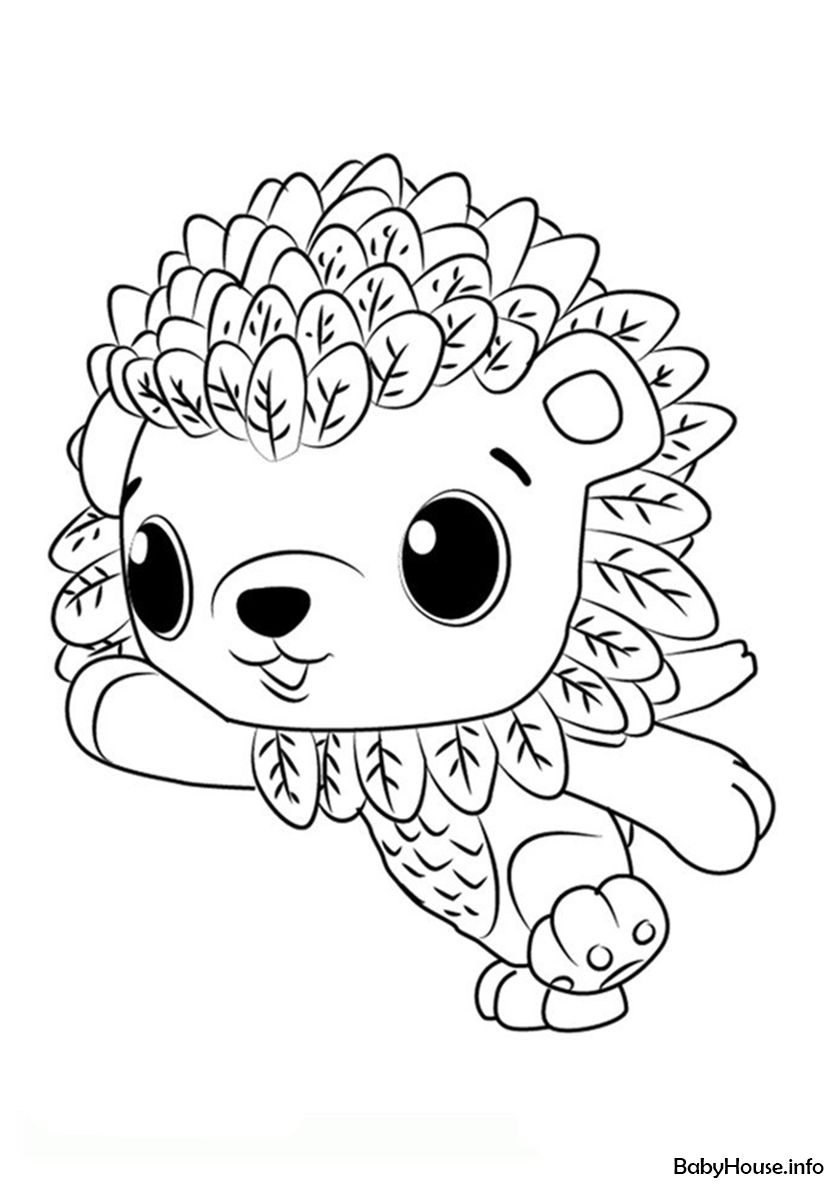- Pin On Toys Coloring Pages