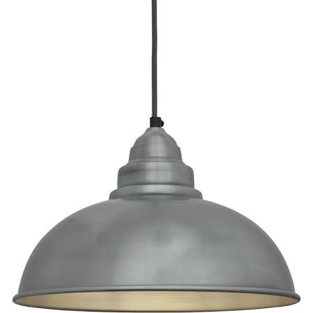 industrial pendant lighting - Google Search