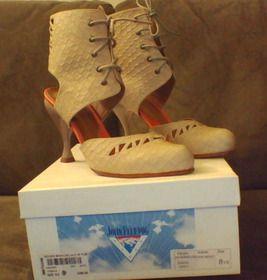The Fluemarket Community Fluevog Shoes Fluevog Shoes Sport Shoes