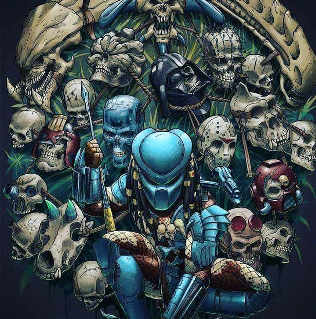 Aliens vs. Predator : Requiem HD FR - Regarder Films