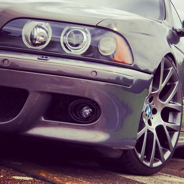Bmw E39 (@m5bmw39_) • Instagram-Fotos und -Videos