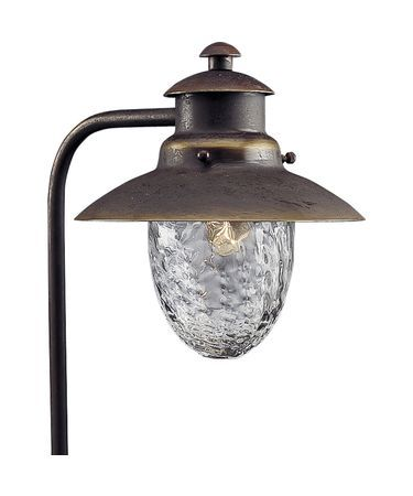 Product Overview For The Progress Lighting P5257 Pathway Light Landscape 12 Volt Outdoor Light Fixtures Diy Outdoor Lighting Outdoor Lighting Design