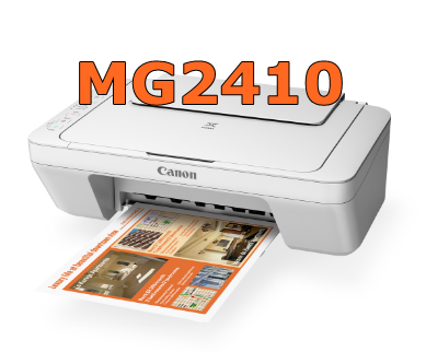Mg5350 canon driver pixma free