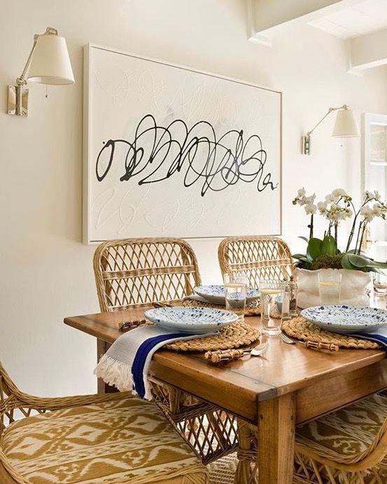 Pin von Designs by Katrina auf Dining Space   Pinterest