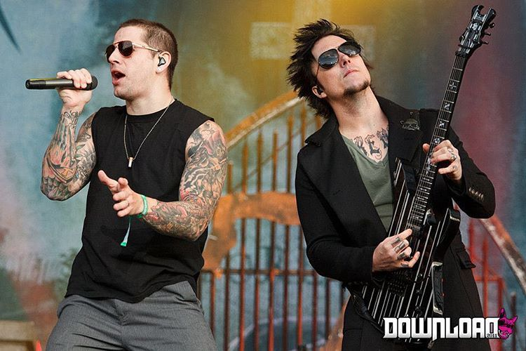 Download Fest 2011 What Is Your Favorite Syn S Hair I Like This