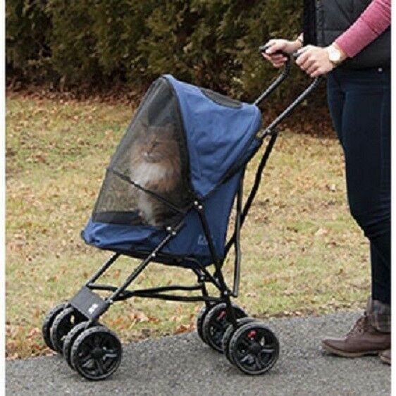 lightweight stroller :  PET GEAR TRAVEL LITE PET STROLLER LIGHTWEIGHT PORTABLE C...,  lightweight stroller :  PET GEAR TRAVEL LITE PET STROLLER LIGHTWEIGHT PORTABLE CAT DOG STROLLER –, #gear #Lightweight #LITE #Pet #Portable #Stroller #Travel