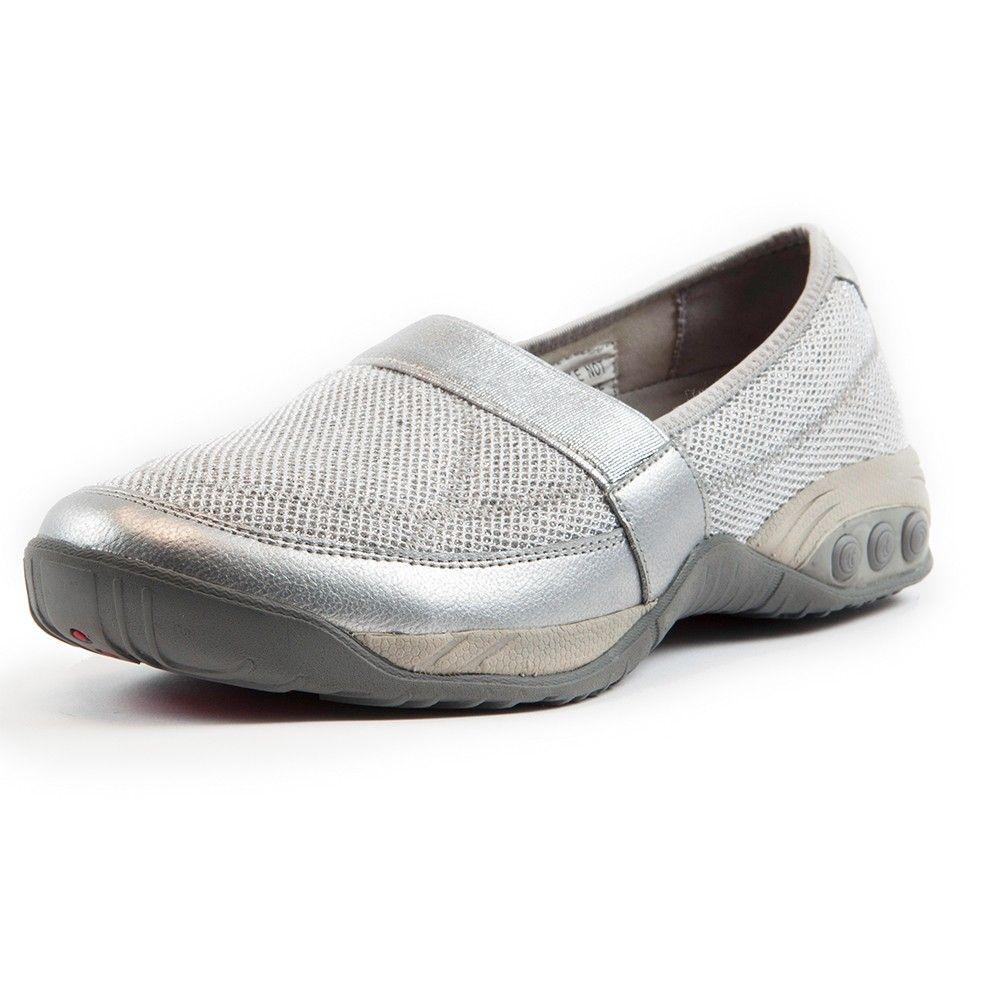 Gigi womens slip on casual shoe casual shoes women