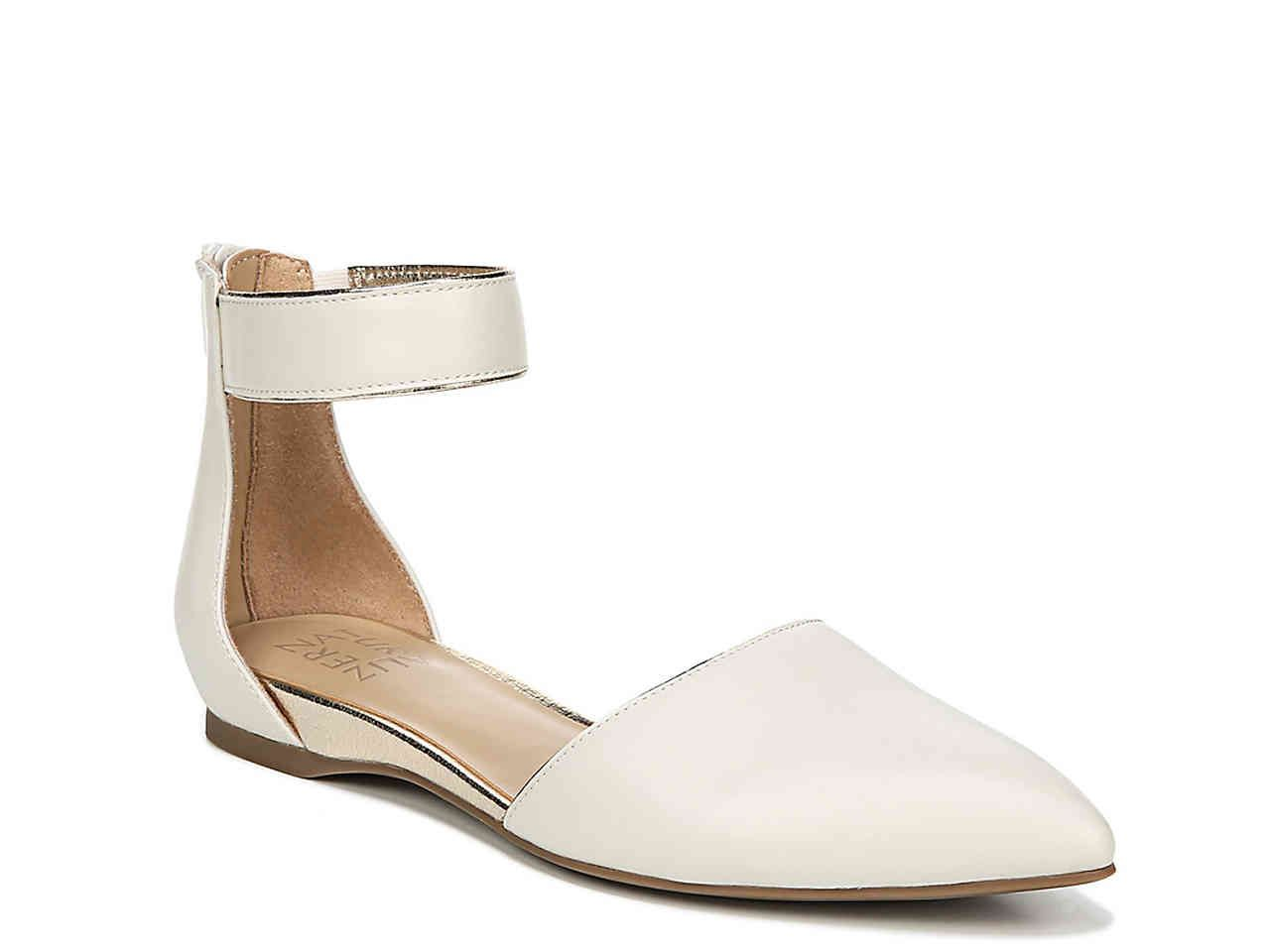 flats, Wedding shoes flats, Peep toe flats