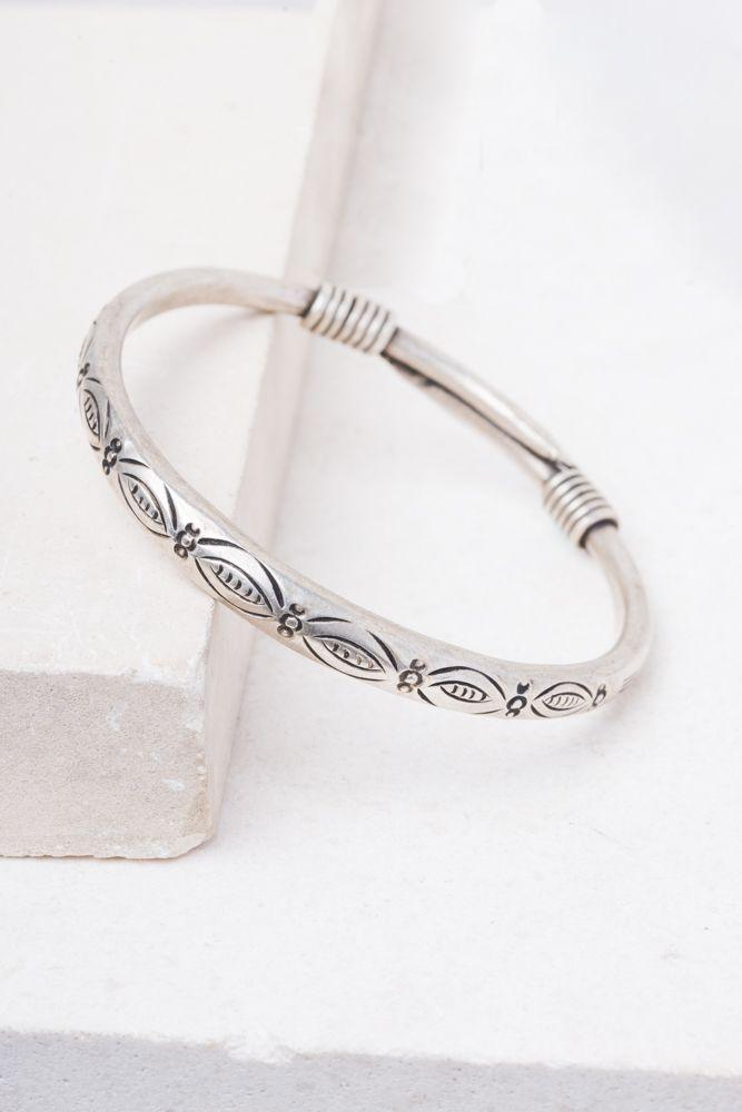 Skyler Maio Silver Bracelet Fashion I Like In 2018 Pinterest