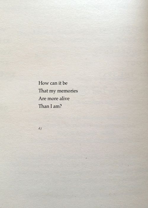 For more poetry, Could You Ever Live Without?, a poetry anthology by David Jones is out now. The anthology is available as a Paperback from Amazon here and a Kindle book here.