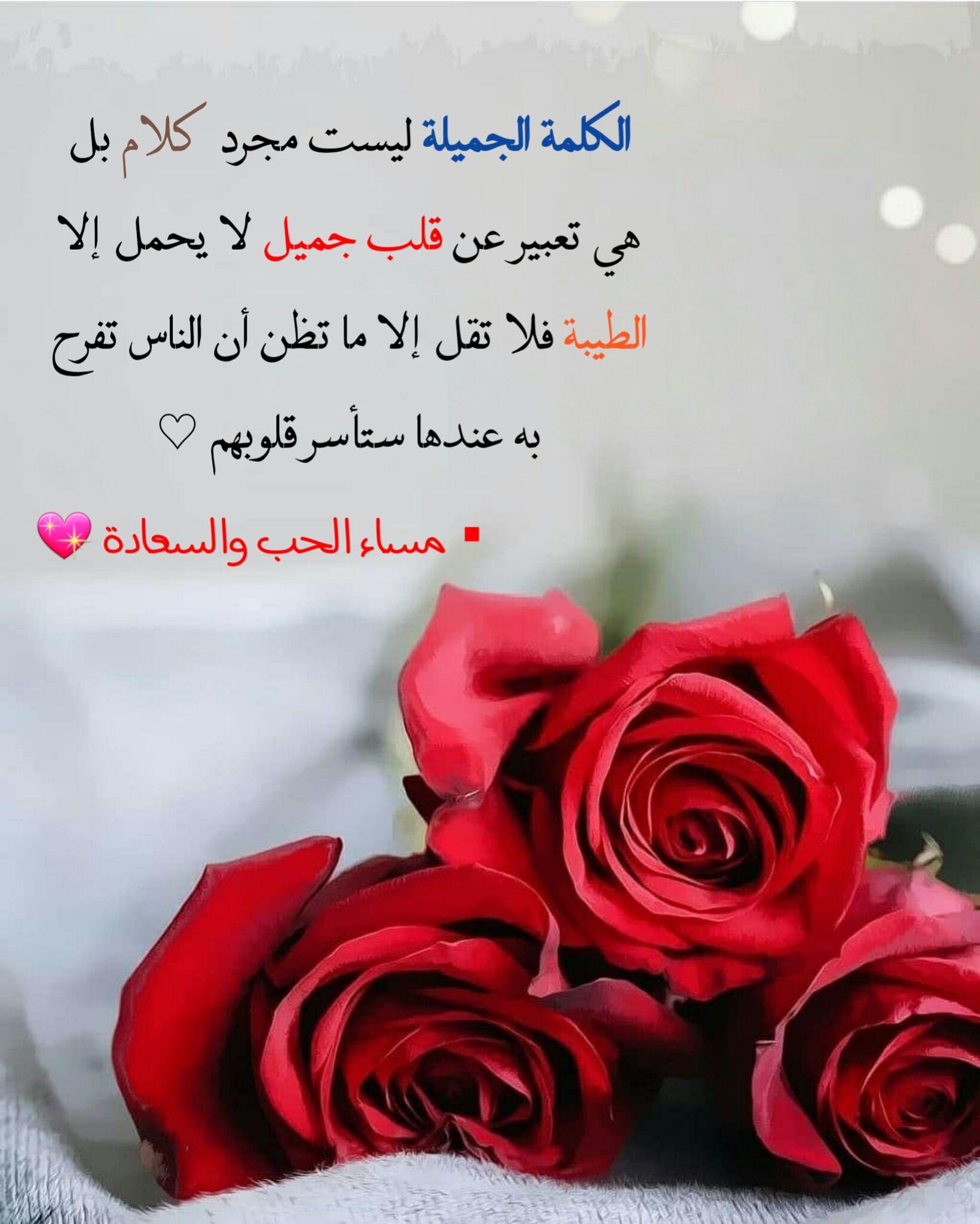 Pin By Rami R Rmlawi On كلمات Words Good Morning Flowers Good Morning Photos Morning Flowers