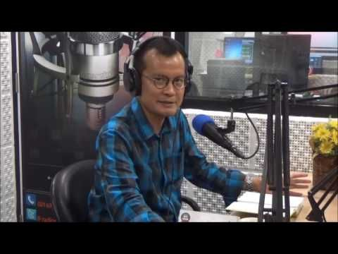 """Arvan Pradiansyah - Smart Happiness - """"Suicide & The Meaning of Life"""" - Part 1 - http://LIFEWAYSVILLAGE.COM/meaningful-living/arvan-pradiansyah-smart-happiness-suicide-the-meaning-of-life-part-1/"""