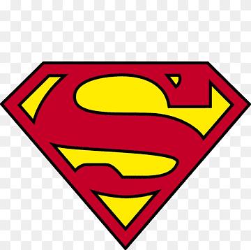 Superman Logo Superman Logo Batman Superman Logo Comics Heroes Text Png Logo Sticker Superman Logo Logo Design Free Templates