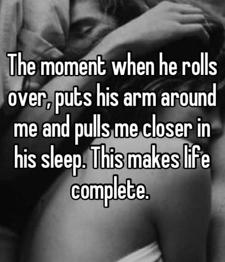 Lying In Your Arms Quotes Google Search One Love 3 Pinterest