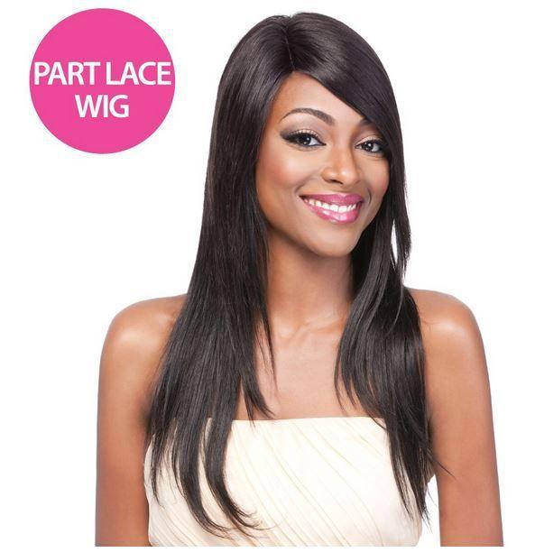 dfc324b9c3b Pin by Kali Beauty on Kali Beauty Wigs | Human hair wigs, Lace front ...