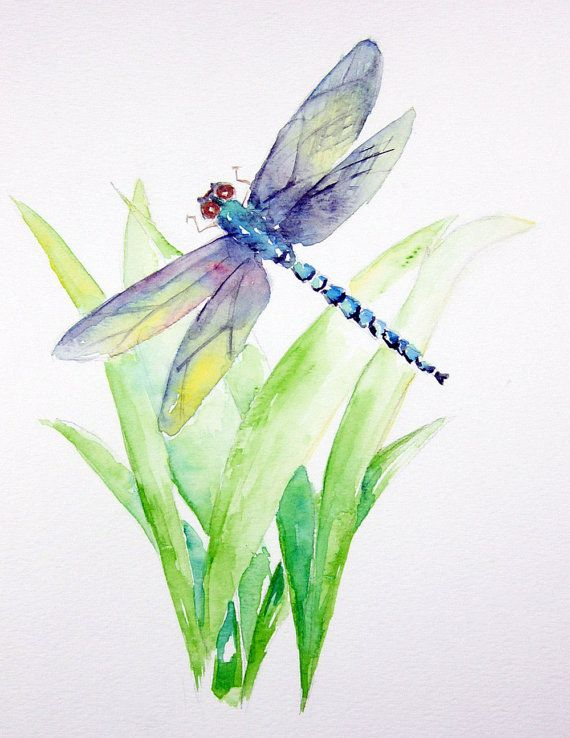 On Pinterest Dragonfly Art Drawing And Wine Canvas
