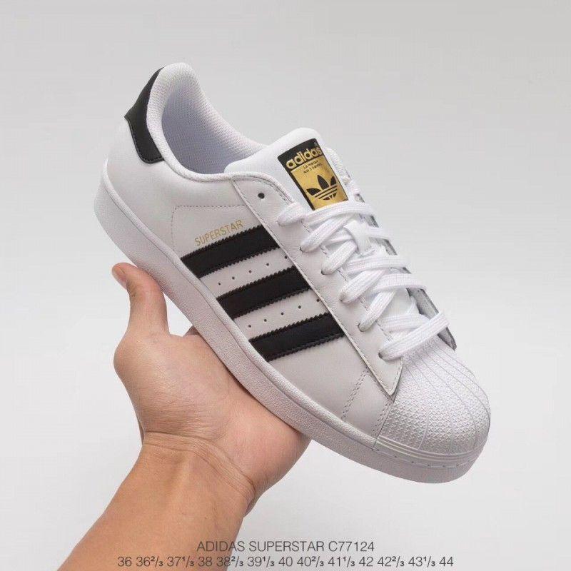 adidas superstar singapore