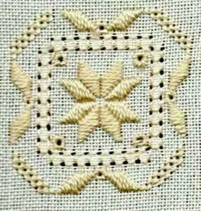 Pin by nuri deniz on elii pinterest hardanger hardanger let us help you learn hardanger embroidery step by step stitch our free hardanger patterns with full instructions with this series of lessons dt1010fo