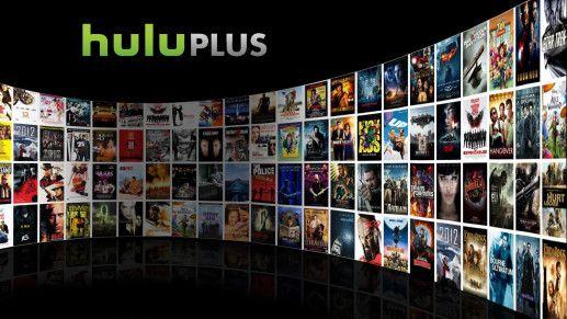Hulu Plus Revenue Model is Split Between Ads and Subscriptions | Transmedia Newswire