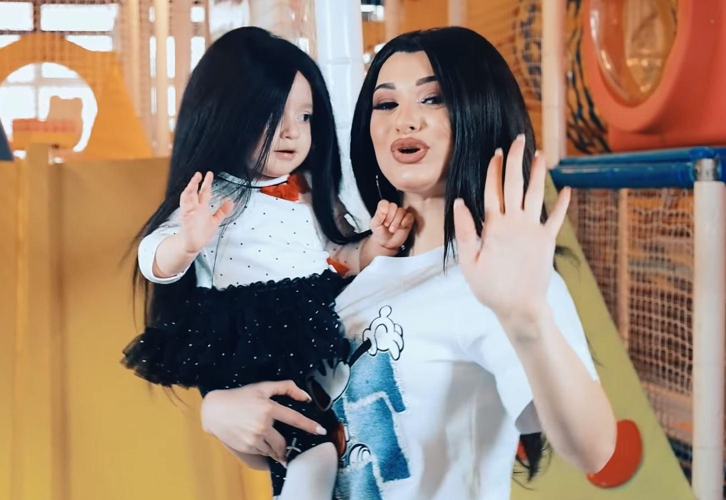 Narana Pasayeva Bap Balaca Mp3 Yukle In 2021 Mp3