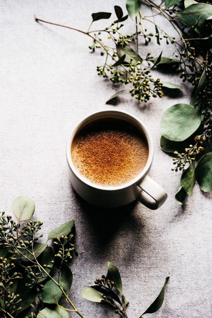 Horchata Mocha Latte Horchata, Best organic coffee