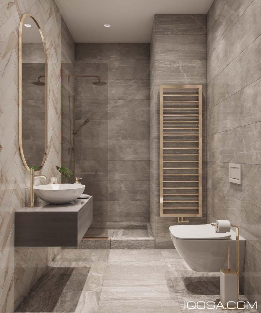 Interior Design Bathroom Classic Bathroom Design Decor Classic Bathroom Design Washroom Design