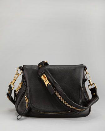 879dd711f2 Tom Ford Jennifer Mini Crossbody Bag