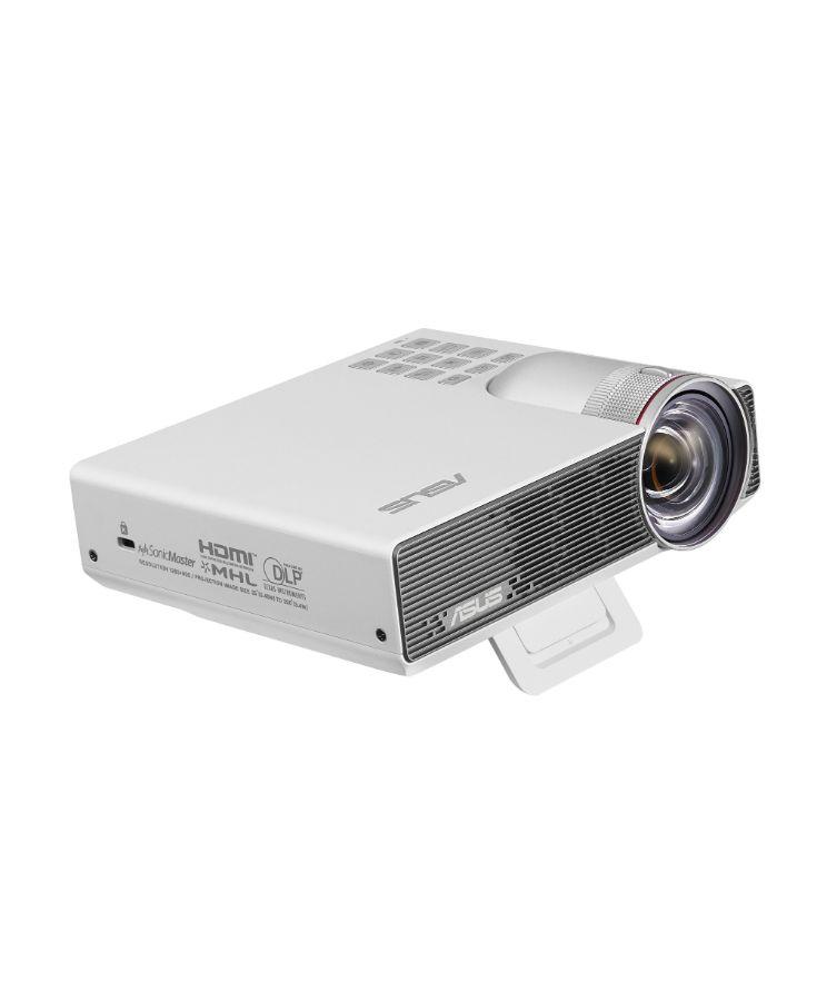 ASUS P3B HDMI Projector