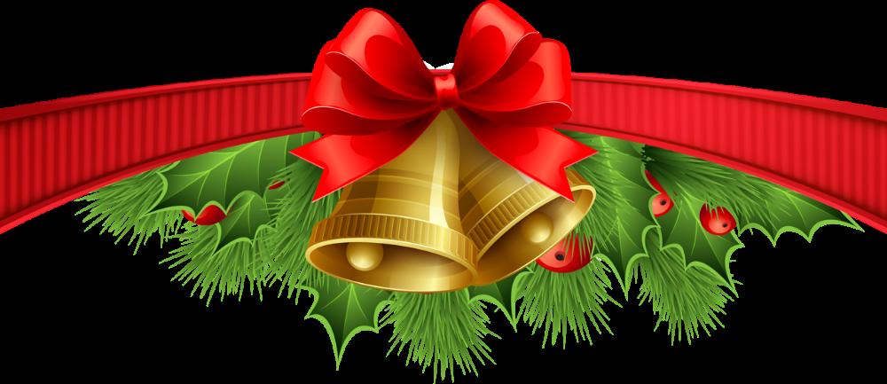 Christmas Ribbon Png Image Christmas Card Design Christmas Ribbon Christmas Bells