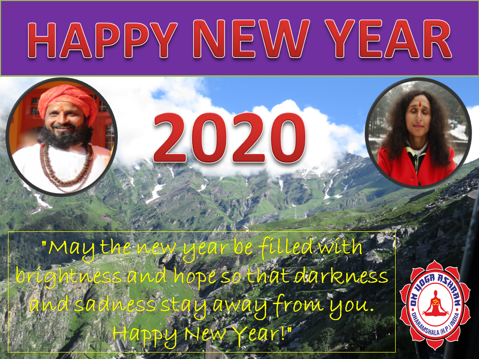 Happy New Year 2020 In 2020 Happy New Year 2020 New Year 2020 Happy New Year
