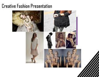 Fashion Merchandising Portfolio Fashion Merchandising Fashion Portfolio Fashion Illustrations Techniques