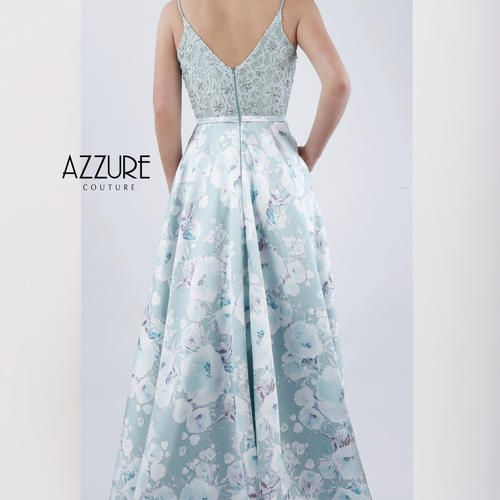 #promdress #promdress2017 #prom #fashion #womenswear Browse Azzure Couture's Bridal Prom Dresses for Sale. Azzure Couture have the perfect Prom Dresses selection for the 2017 prom season.