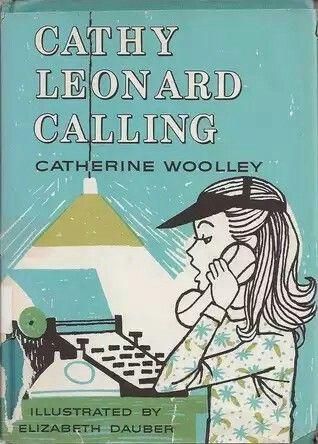 One Of My All Time Favorite Books By Catherine Woolley A Classic
