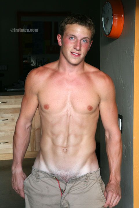 Taylor Of Fratmen And Gayhoopla He Also Appeared In Steve Grand S