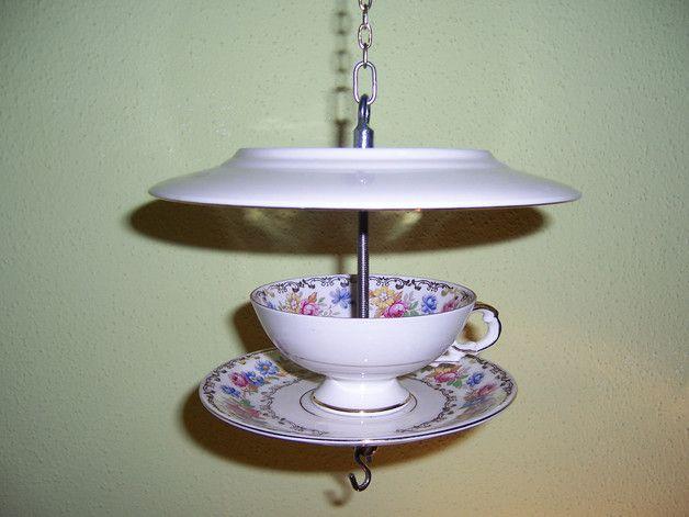 nistk sten vogelh user kaffeetscherl futterstation meisenkn delhalter ein. Black Bedroom Furniture Sets. Home Design Ideas