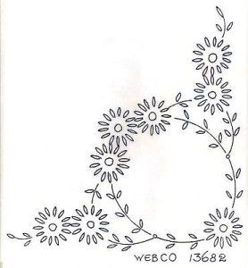 Embroidery Transfer Patterns> Embroidery Designs | > Embroidery ...
