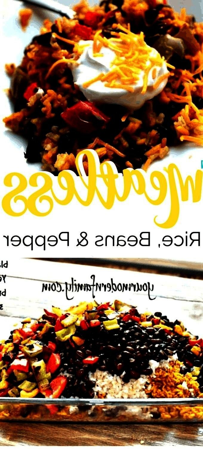 meal via BeckyMansThe Best meatless meal via BeckyMans Waffle Iron Hash Browns  make your own crispy crunchy and delicious hash browns the easy way in the waffle iron Bre...