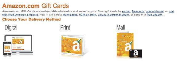 How To Use Multiple Credit Cards For A Single Amazon Purchase Cards Credit Card Visa Gift Card