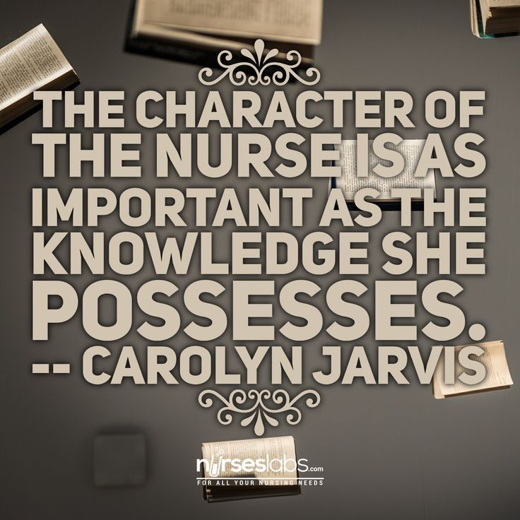 Quotes Inspirational Nurse Humor: 80 Nurse Quotes To Inspire, Motivate, And Humor Nurses
