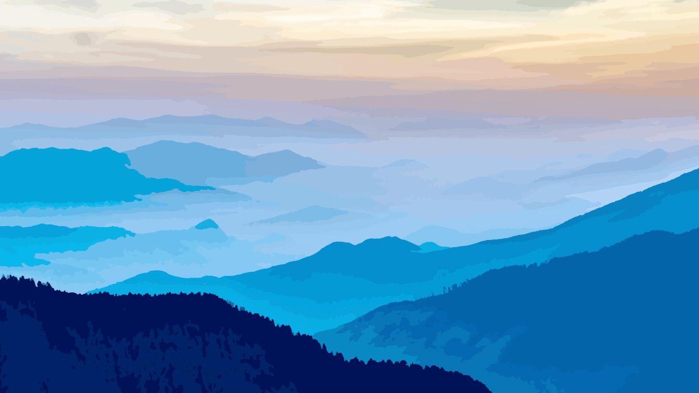 90 Simple Backgrounds Edit And Download Landscape Background Landscape Wallpaper Simple Backgrounds
