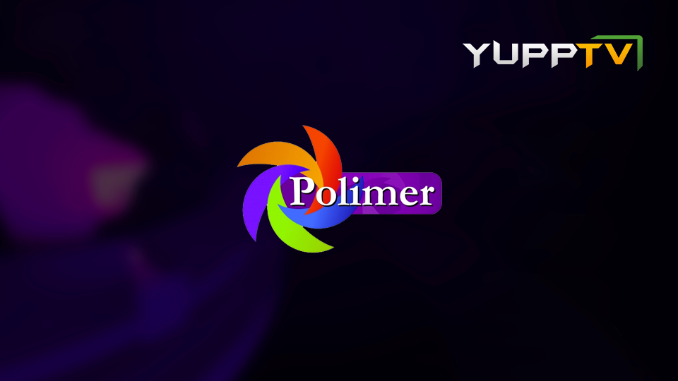 Watch Polimer TV live using YuppTV  | Tamil TV Channels Live in 2019